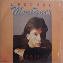 Ricardo Montaner - Tan Enamorados