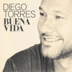 Diego Torres - Iguales