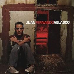 Juan Fernando Velasco - Dicen