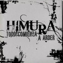 Himura - Tu voluntad