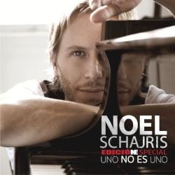 Noel Schajris - No Veo la Hora