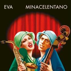 Mina & Adriano Celentano - Eva