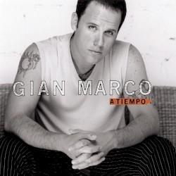 Gian Marco - Lamento (Album Version)