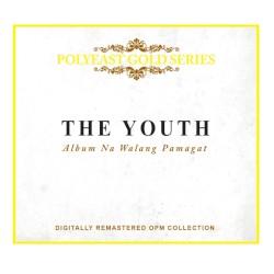 The Youth - Anak Ka Ng Ina Mo
